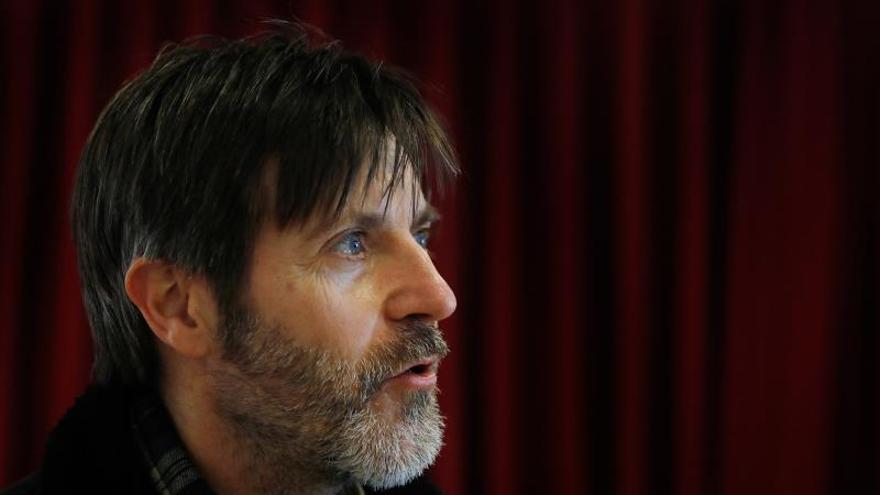 """Paco Roca lidera los nominados latinos en los Eisner, """"los Óscar del cómic"""""""