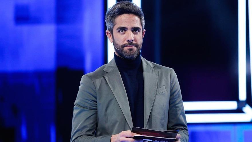 En directo 'OT 2020': te contamos todo lo que ocurre en el estreno de TVE
