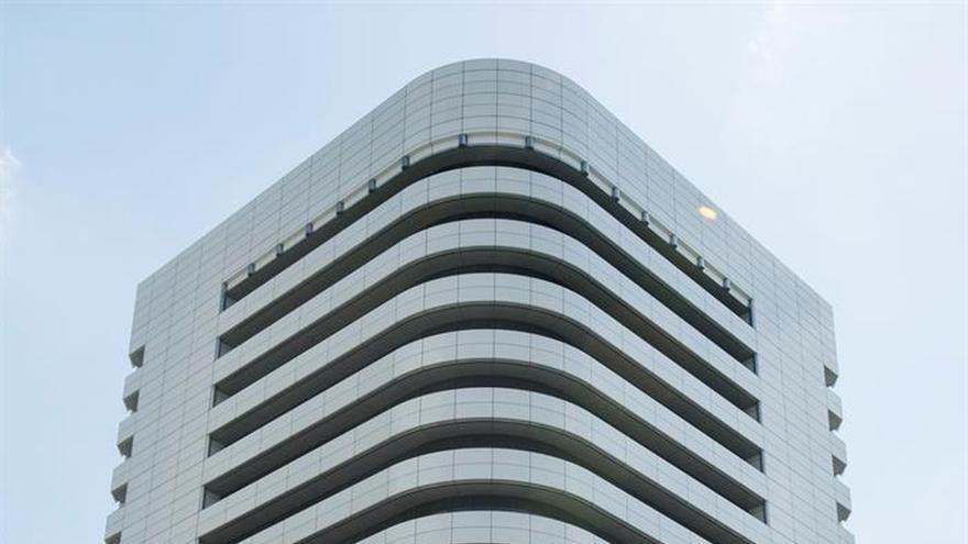 Honda Motor ganó 2.900 millones de euros en abril-septiembre, un 8,4 % más