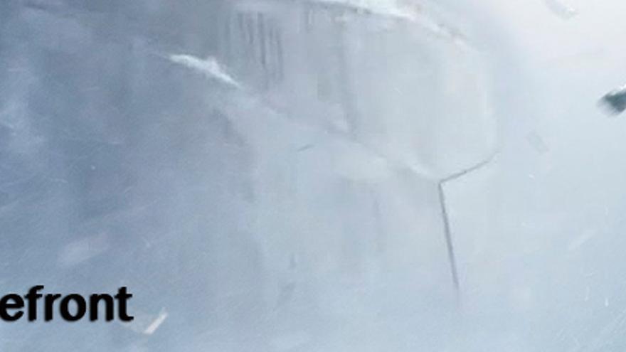 Star-Wars-Battlefront-E3-2014.jpg
