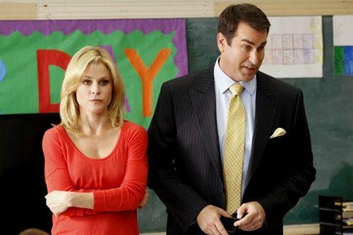 'Modern Family' se une a la obsesión por el spin-off