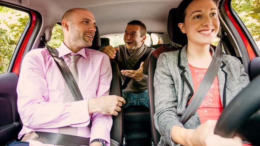 BlaBlaCar quiere dar más flexibilidad a sus usuarios para crecer en España