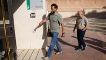 La Fiscalía abre un proceso penal contra 'Spiriman' por supuestas injurias y calumnias a autoridades