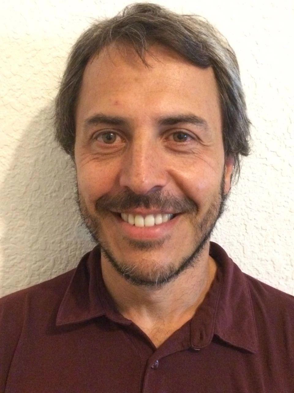 Gabriel Tuñez