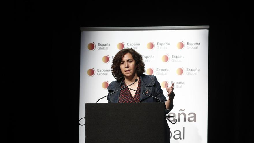 """España Global detecta """"fatiga informativa"""" y pérdida de credibilidad del independentismo por su """"propaganda"""""""