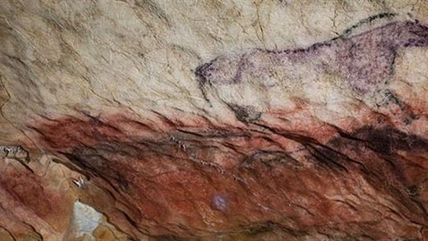 Alfonso Millara inaugurará el Ciclo de Conferencias sobre Prehistoria de Puente Viesgo