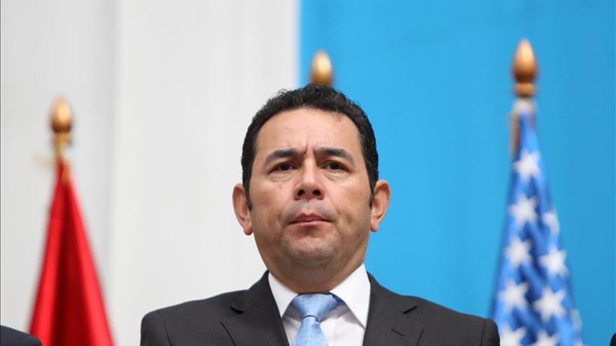 Gobernantes de España, México, Ecuador y el SICA irán a la investidura de Morales