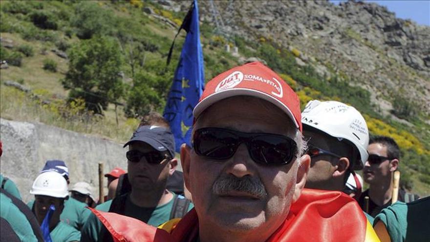 El próximo 4 de noviembre Villa tendrá que comparecer en el Parlamento asturiano