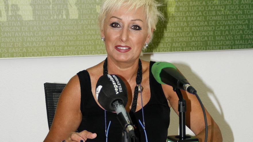 Torrelavega logra una subvención europea de 470.000 euros para el Proyecto Selfie de integración laboral