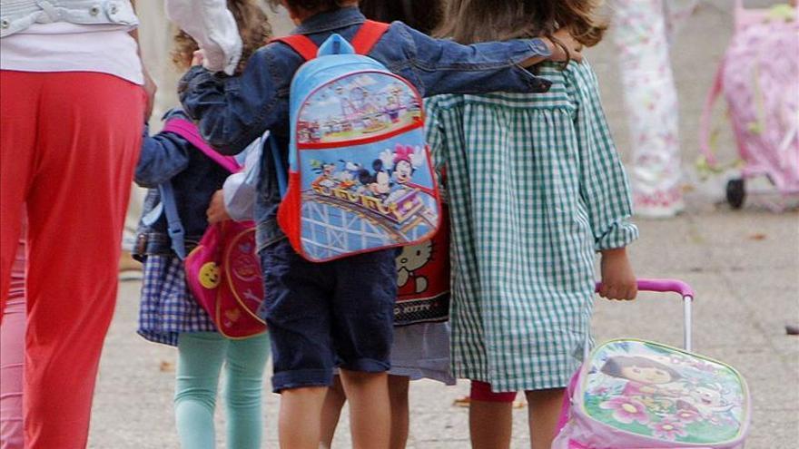 Un estudio hace un balance positivo de la integración de los hijos de inmigrantes