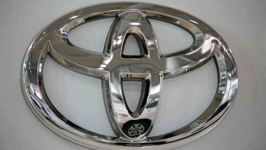 Toyota lanza los rediseñados modelos de Corolla en el mercado japonés