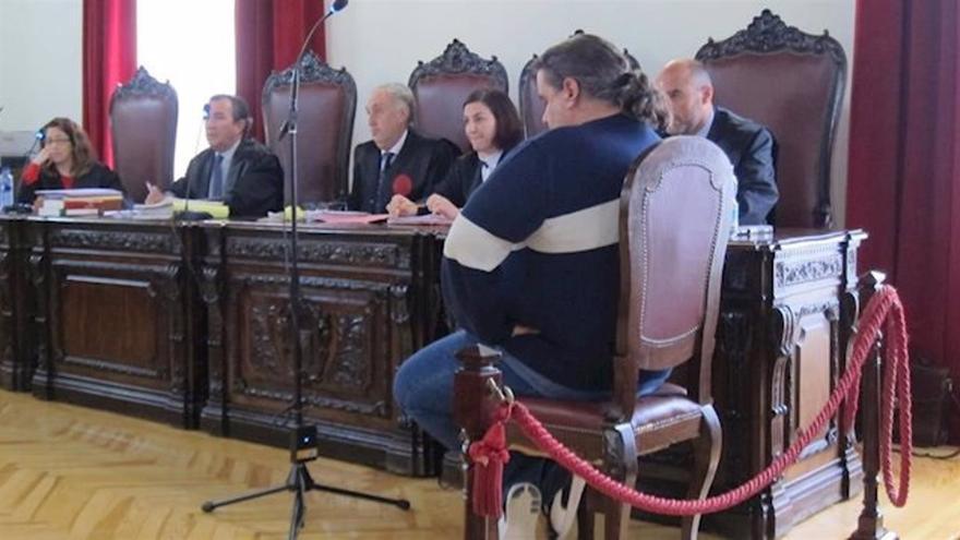 El Alto Tribunal castellanomanchego condena a prisión permanente revisable al hombre que mató a su mujer en Mora (Toledo)