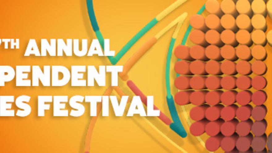 2015 Independent Games Festival