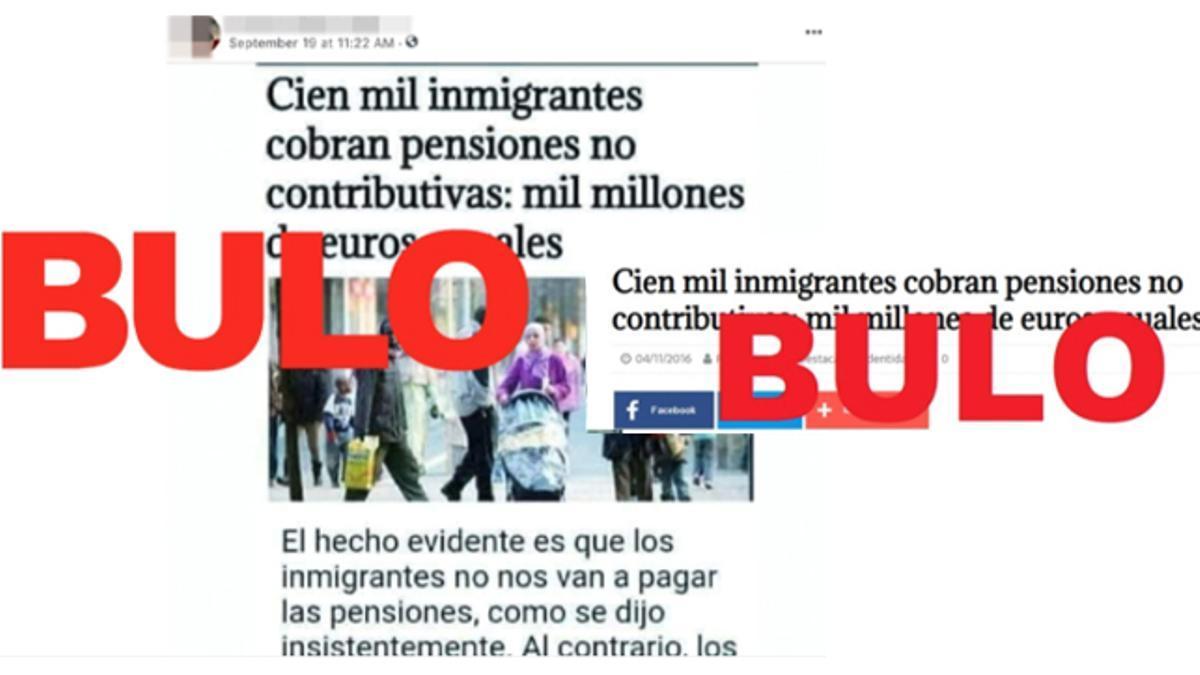 https://static.eldiario.es/clip/9dcbe91f-1178-4852-8747-c6702a243e07_16-9-discover-aspect-ratio_default_0.jpg