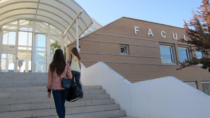 La Junta participa en el Día Europeo de las Lenguas con una muestra en la Universidad de Málaga