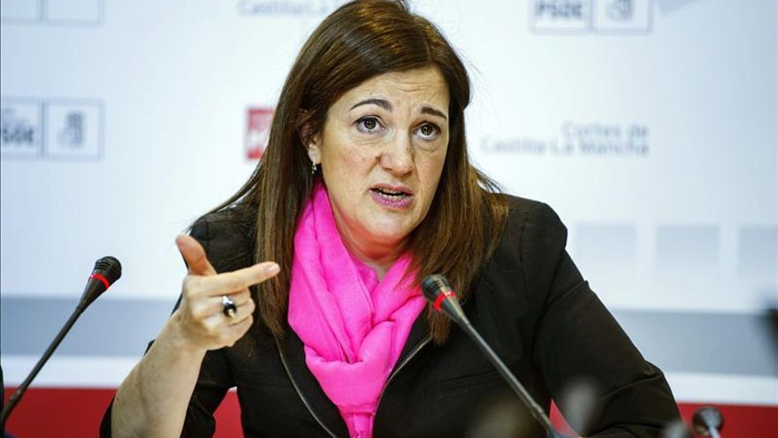 El PSOE pide un plan para que las embajadas ayuden a los españoles a buscar empleo