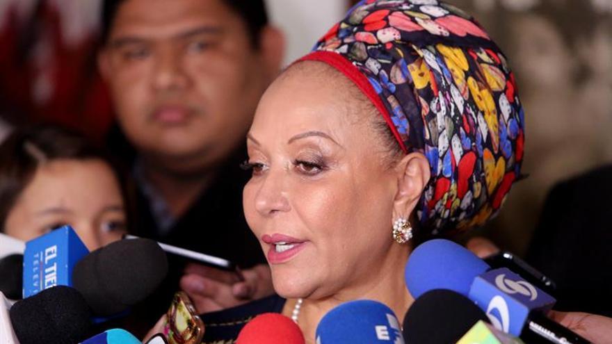 La Defensoría del Pueblo de Colombia anuncia mayor protección para los líderes sociales