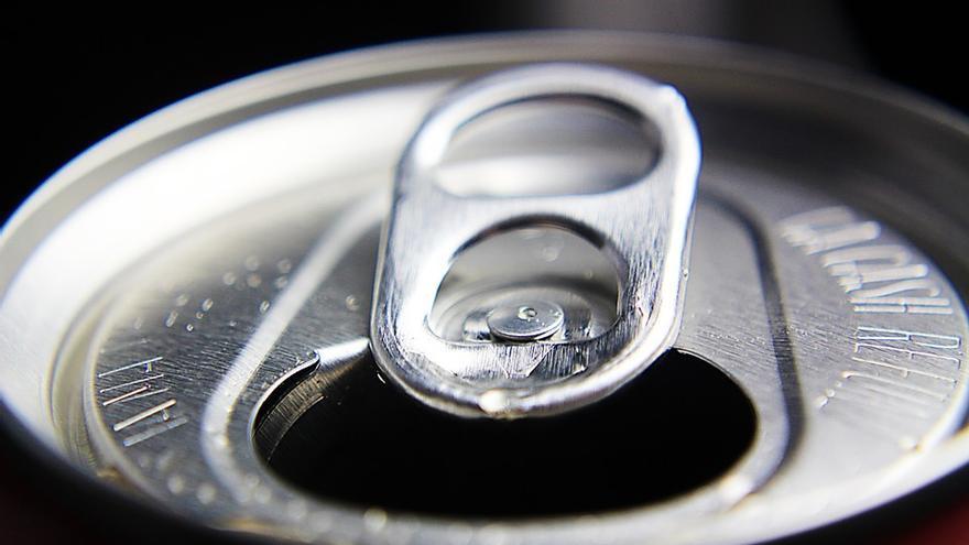 El aluminio hoy se usa para los objetos más modestos / Pbay.