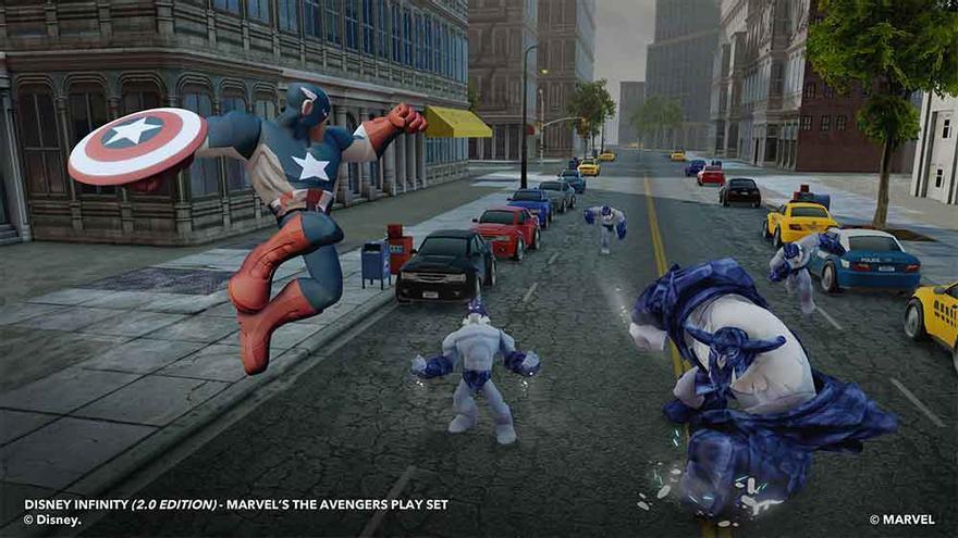 Disney-Infinity-2.0-Marvel-Super-Heroes--201428518.jpg