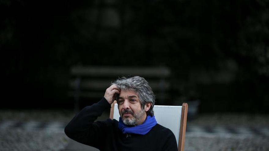 """Darín, Gloria Estefan, Tomatito y """"El Juli"""", Medallas de Oro Bellas de Artes"""