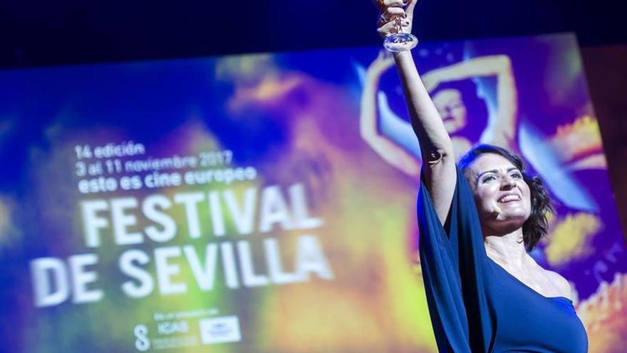 Sevilla cierra su festival despidiendo una semana del mejor cine europeo
