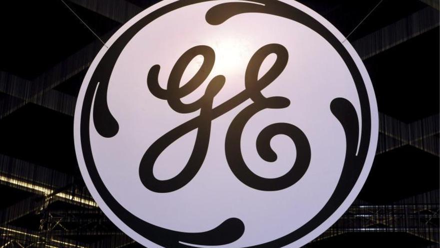General Electric ganó 14.055 millones en 2013, con un aumento del 3 por ciento