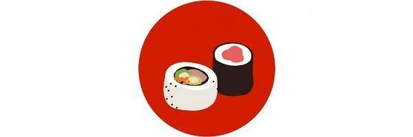 labruc-sushi