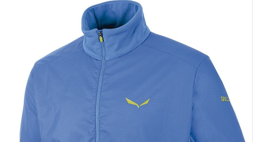 Pedroc Alpha Jacket