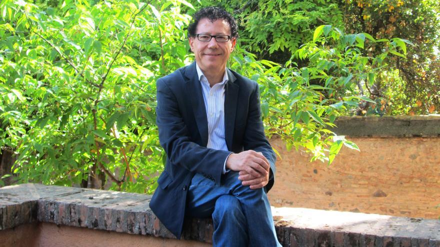 Director Alhambra