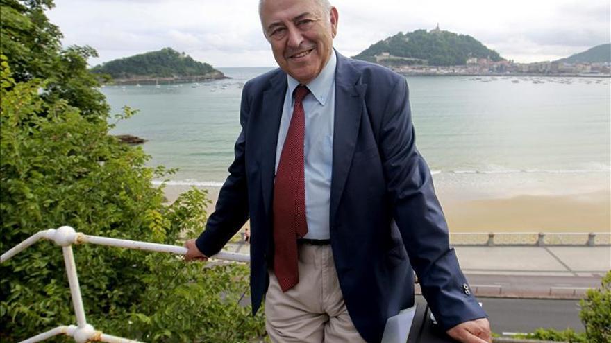 Marina: Méndez de Vigo no me ha dado pautas sobre el Libro Blanco del Docente