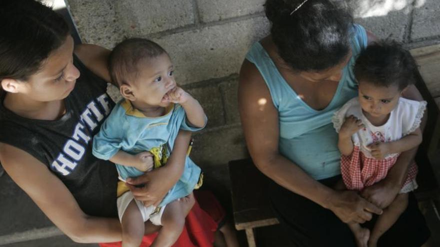 Unicef subraya el desigual progreso frente a la desigualdad
