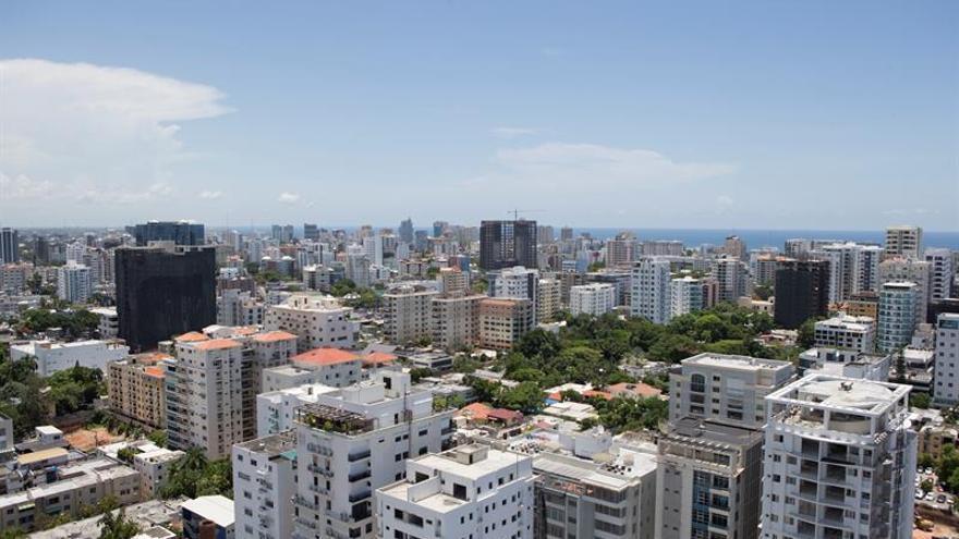 Santo Domingo genera un millón dólares al mes en alquileres de vivienda por Internet