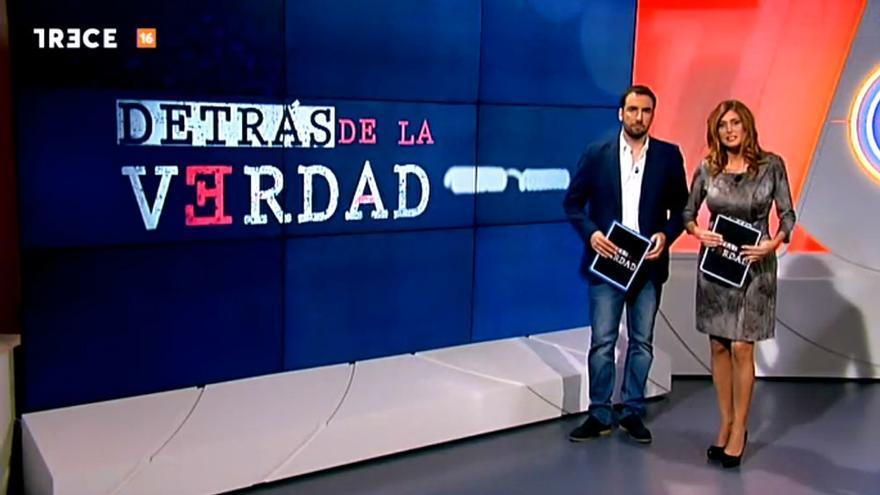 Indignación con TRECE por mostrar imágenes de la presunta violación de La Manada