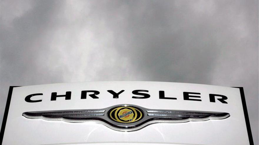 Las ventas en EE.UU. de Fiat Chrysler aumentaron 7 por ciento en junio gracias a Jeep