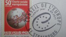 La Carta Social Europea: esa desconocida...