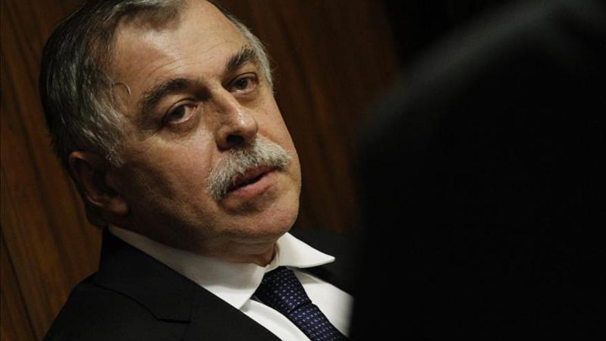 El delator del caso Petrobras dice que recibió una coima de Odebrecht y la empresa lo niega