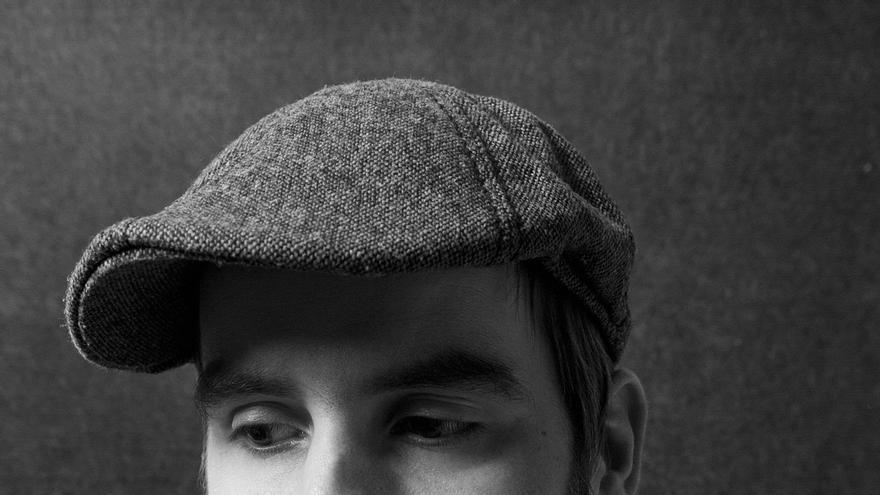 El berlinés Ruede Hagelstein cierra el ciclo 'Art After Dark' del Guggenheim hasta después del verano