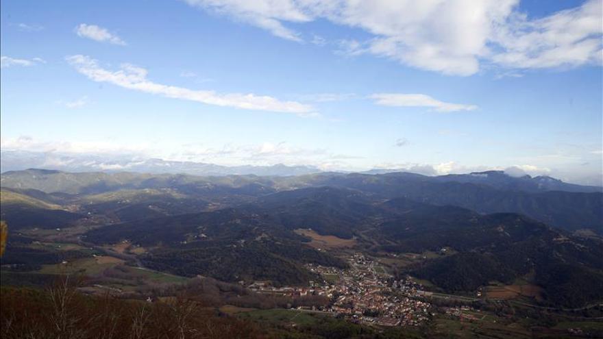 Los ecosistemas montañosos, el enlace entre la ecología y la economía