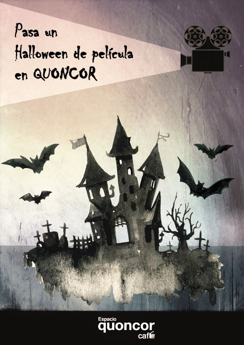 quoncor-halloween