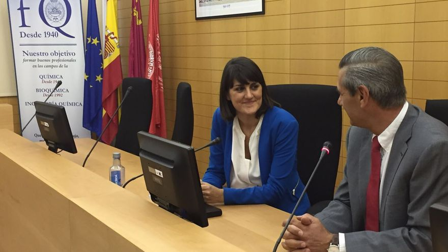 María Gonzalez Veracruz