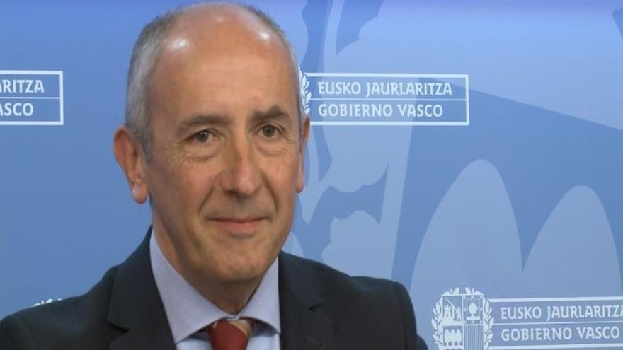 Gobierno vasco: las posturas sobre Cupo no estaban suficientemente cerca, pero estos acuerdos se deciden a última hora
