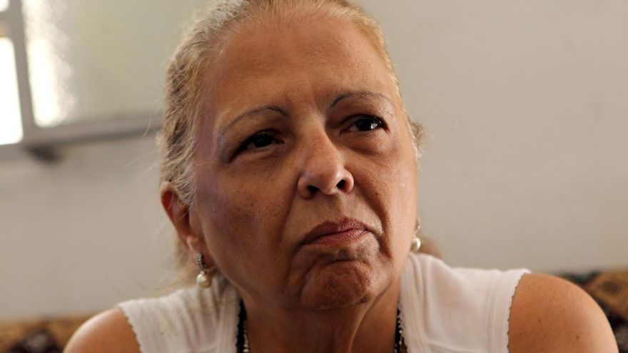 Disidentes cubanos dejan la huelga de hambre ante la liberación de un compañero preso