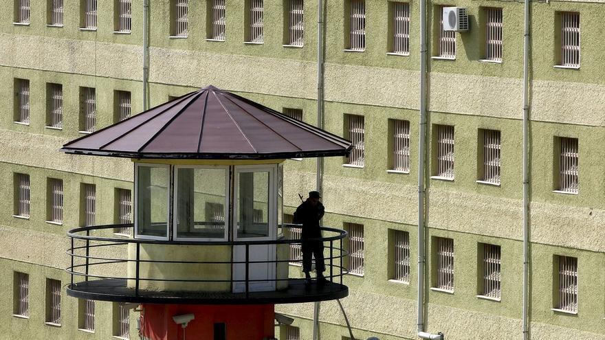 La ONU insta a Georgia a investigar rápida e imparcialmente los abusos en una prisión del país