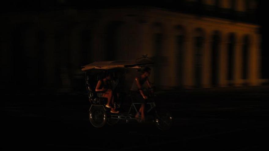 """No habrá """"apagones"""" en Cuba este verano, dicen las autoridades"""