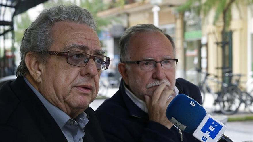 """""""El fin de ETA"""" reivindica el diálogo que encauzó el cese de la violencia"""