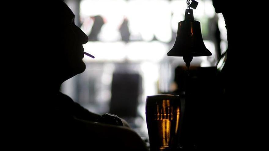 Irlanda comienza a vender productos de tabaco estandarizados