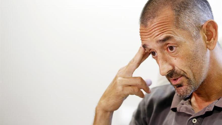 """Pedro Cavadas: """"La Medicina es mucho más seria que tu vanidad"""""""