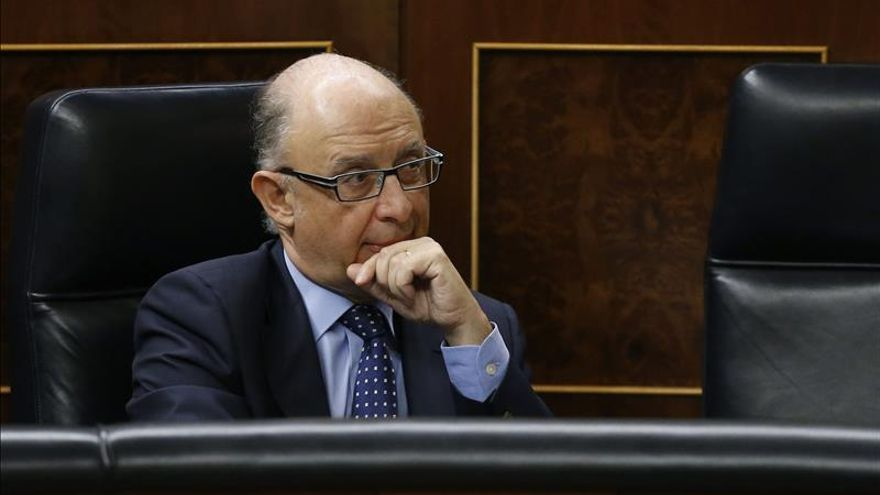 El BOE publica la reforma fiscal de impulso del crecimiento y del empleo