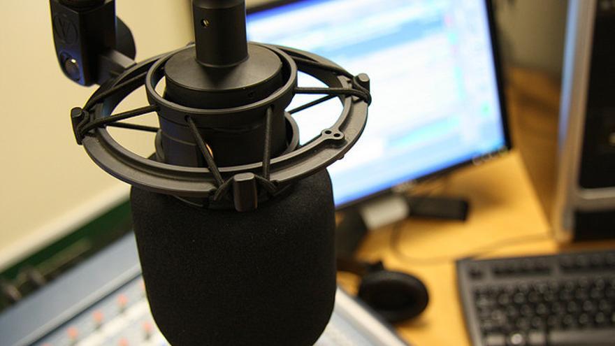 El 'software' Auto-Tune permite ajustar el sonido para corregir el tono vocal