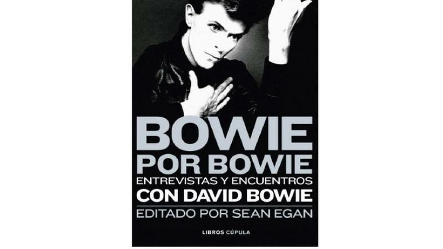 """David Bowie, enero de 1972: """"Voy a ser alguien muy grande y eso es aterrador"""""""